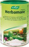 A. Vogel Herbamare Original 1000g
