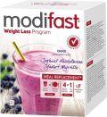 Modifast Drink Joghurt Heidelbeere