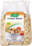 A. Vogel Müesli 1000 g