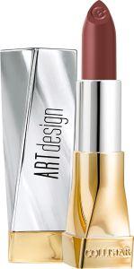 Collistar Art Design Lipstick   News   BeautyAlmanac