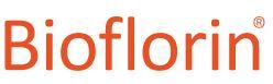 Bioflorin