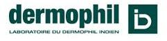 Dermophil