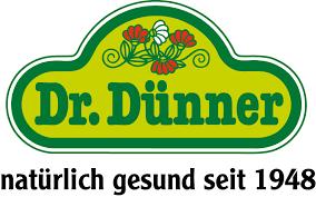Dr. Dünner