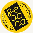 Gebana