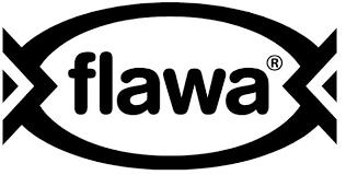 Flawa