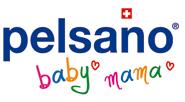 Pelsano