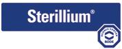 Sterilium